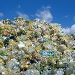 La Ley que falta para los residuos plásticos